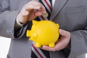 Investire conti deposito o buoni postali