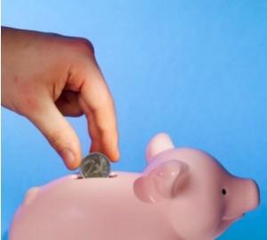 investire-risparmi