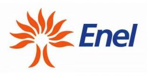 Obbligazioni Enel 2012
