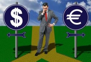 dollaro rialzo tasso