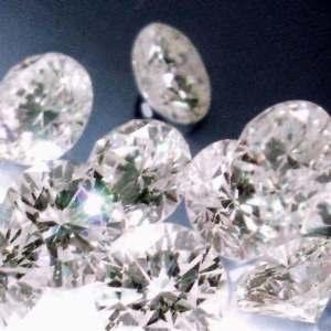 investire-diamanti