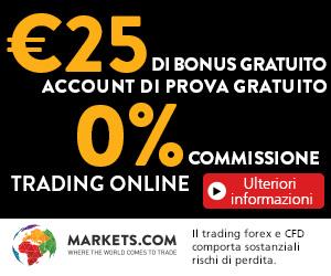 bonus forex broker