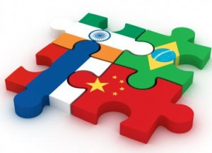 investire paesi emergenti