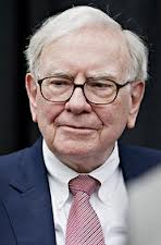 investire warren buffett