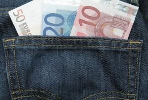 bonus 80 euro renzi