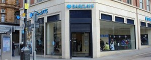 filiale barclays