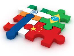 investire paesi emergenti brics