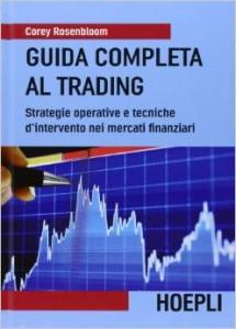 miglior libro trading borsa