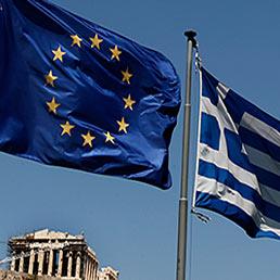 investire 2015 elezioni grecia