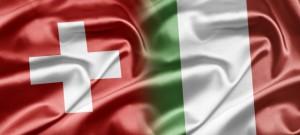 accordo fiscale italia svizzera