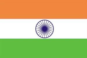 investire india