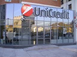 scrip dividend unicredit