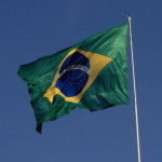 bond-real-brasiliani