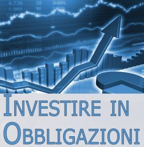 investire obbligazioni 2016