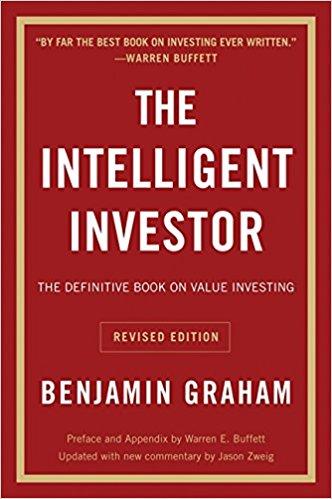 libro imparare investire
