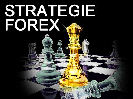 Come investire e guadagnare con forex